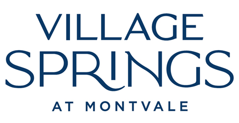 Village Springs at Montvale