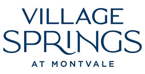 Village Springs