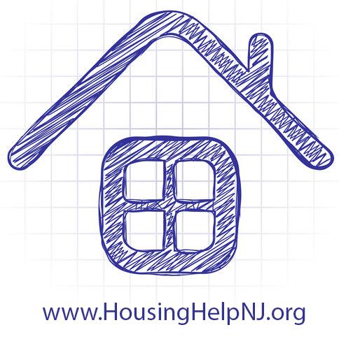 Link to HousingHelpNJ.org