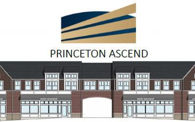 Princeton Ascend